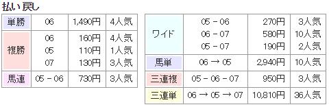 f:id:onix-oniku:20170712172759p:plain