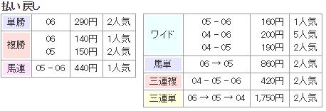 f:id:onix-oniku:20170712172832p:plain