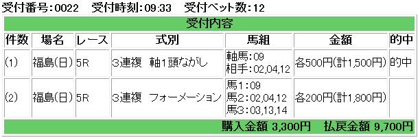 f:id:onix-oniku:20170716144521p:plain