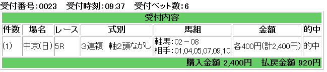 f:id:onix-oniku:20170716144611p:plain