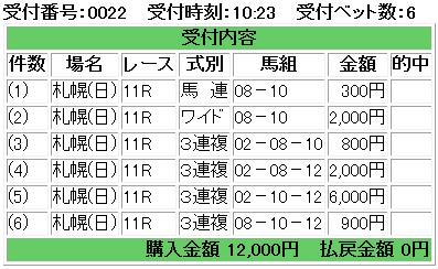 f:id:onix-oniku:20170730102434p:plain
