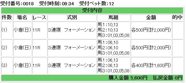 f:id:onix-oniku:20170806093533p:plain