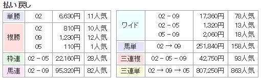 f:id:onix-oniku:20170808170013p:plain