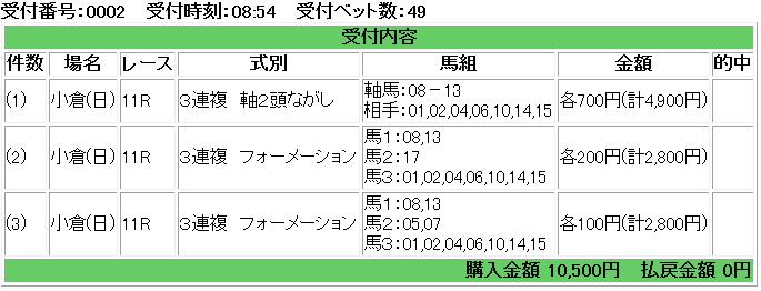 f:id:onix-oniku:20170820085619p:plain