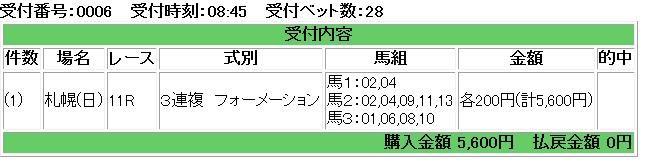 f:id:onix-oniku:20170827084753p:plain