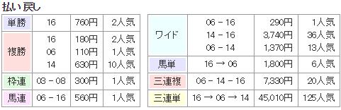 f:id:onix-oniku:20170902142907p:plain