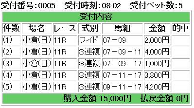 f:id:onix-oniku:20170903080350p:plain