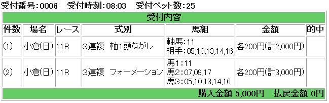 f:id:onix-oniku:20170903080433p:plain