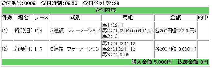 f:id:onix-oniku:20170903085132p:plain