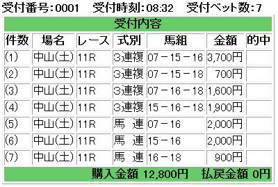 f:id:onix-oniku:20170909083321p:plain