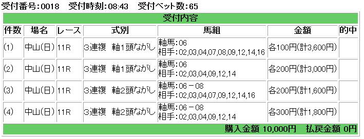 f:id:onix-oniku:20170910084448p:plain