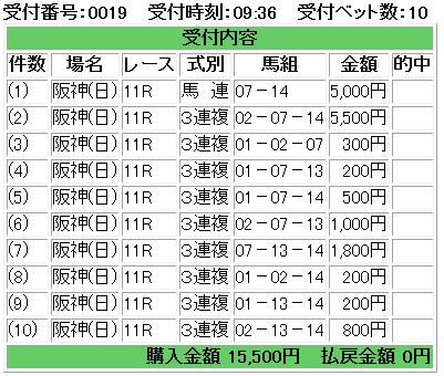 f:id:onix-oniku:20170910093652p:plain