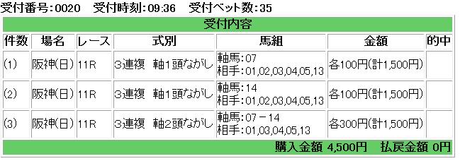 f:id:onix-oniku:20170910093737p:plain