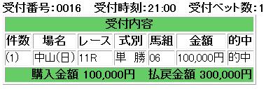 f:id:onix-oniku:20170910165940p:plain