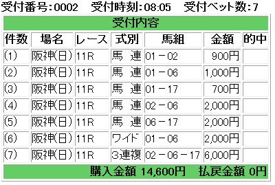 f:id:onix-oniku:20170917080722p:plain