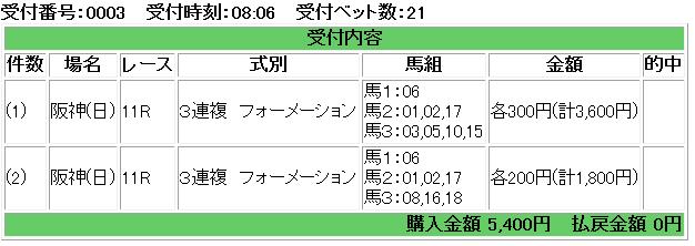 f:id:onix-oniku:20170917080817p:plain