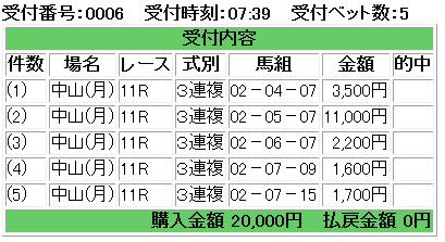 f:id:onix-oniku:20170918074033p:plain