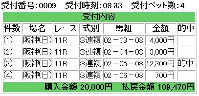 f:id:onix-oniku:20170924170954p:plain