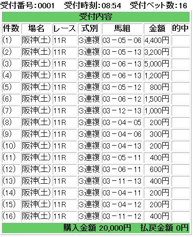 f:id:onix-oniku:20170930085519p:plain