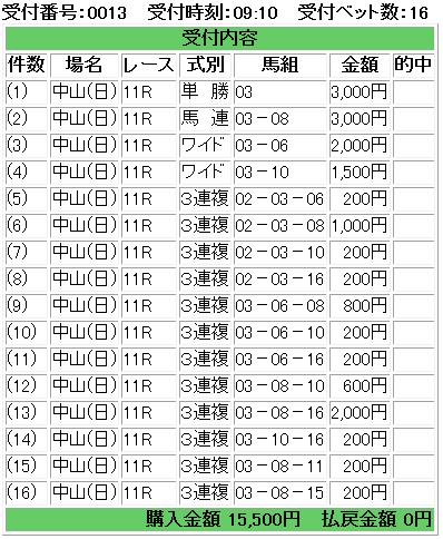 f:id:onix-oniku:20171001091213p:plain