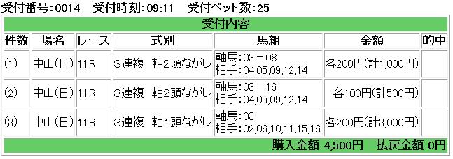 f:id:onix-oniku:20171001091257p:plain