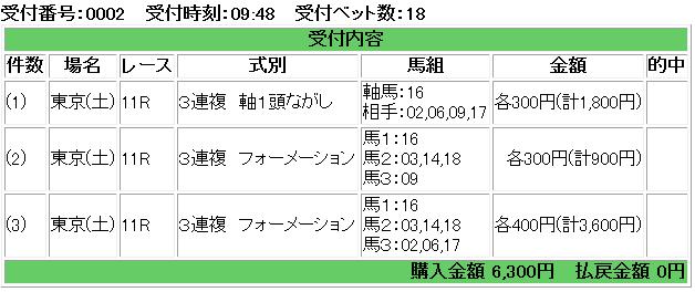 f:id:onix-oniku:20171007094938p:plain
