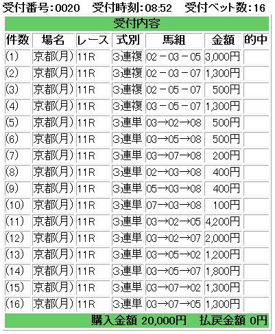 f:id:onix-oniku:20171009085302p:plain