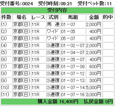 f:id:onix-oniku:20171015093230p:plain