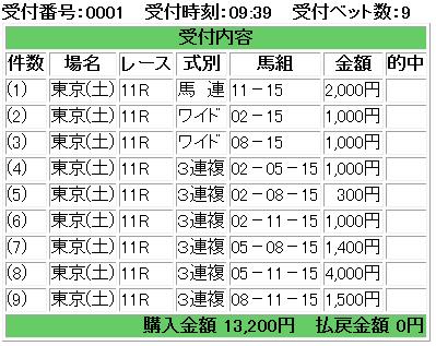 f:id:onix-oniku:20171021094040p:plain
