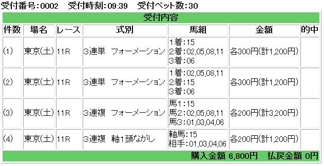 f:id:onix-oniku:20171021094136p:plain
