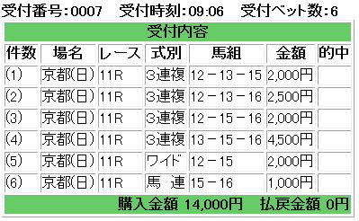 f:id:onix-oniku:20171022090721p:plain