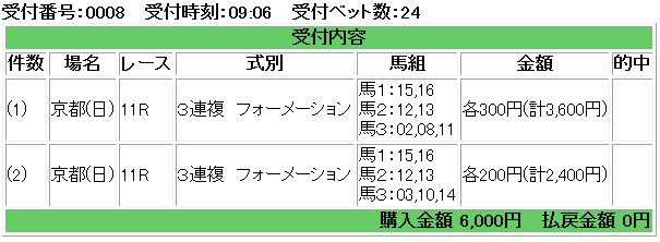 f:id:onix-oniku:20171022090835p:plain