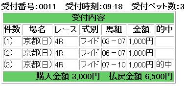 f:id:onix-oniku:20171022130946p:plain