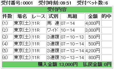 f:id:onix-oniku:20171028095252p:plain
