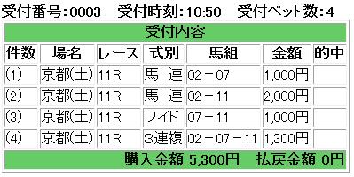 f:id:onix-oniku:20171028105053p:plain