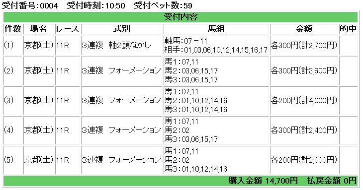 f:id:onix-oniku:20171028105131p:plain