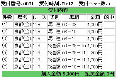f:id:onix-oniku:20171103091359p:plain