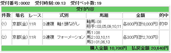 f:id:onix-oniku:20171103163647p:plain