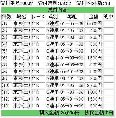 f:id:onix-oniku:20171104085253p:plain