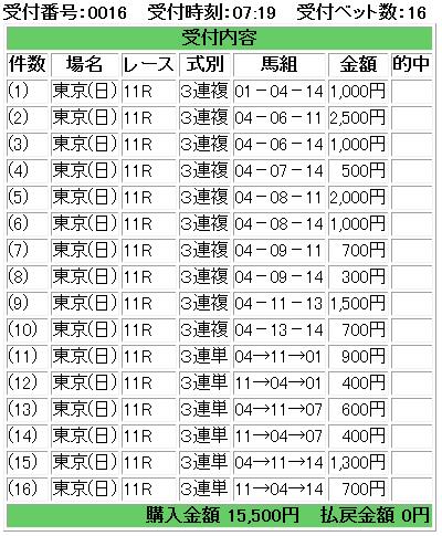 f:id:onix-oniku:20171105072004p:plain