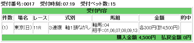 f:id:onix-oniku:20171105072336p:plain