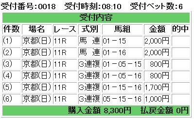 f:id:onix-oniku:20171105081135p:plain