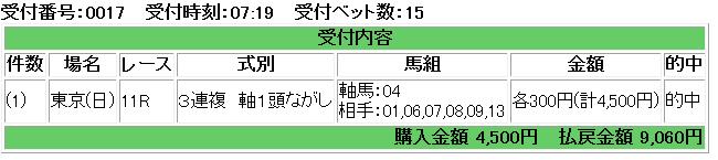 f:id:onix-oniku:20171105164032p:plain