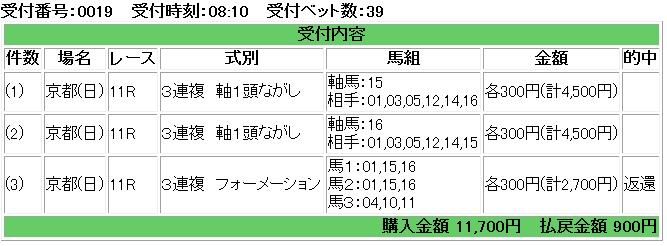f:id:onix-oniku:20171105165350p:plain