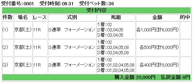 f:id:onix-oniku:20171111093205p:plain