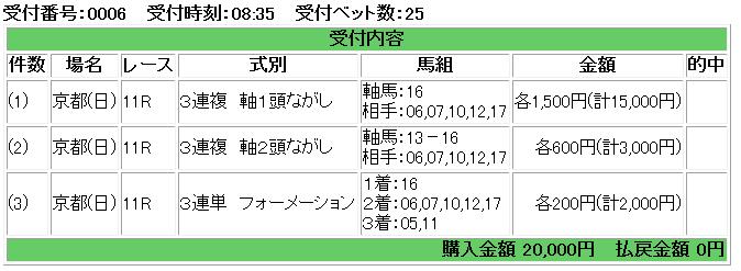 f:id:onix-oniku:20171112083555p:plain
