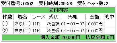f:id:onix-oniku:20171118095921p:plain