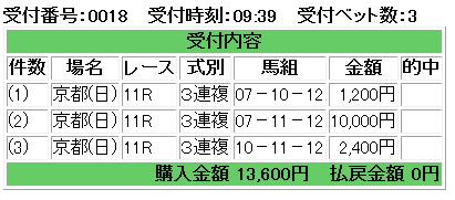 f:id:onix-oniku:20171119094018p:plain