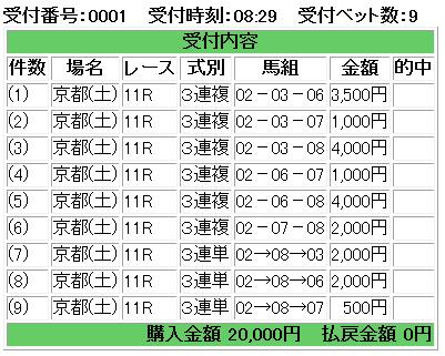 f:id:onix-oniku:20171125083015p:plain