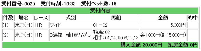 f:id:onix-oniku:20171126103422p:plain